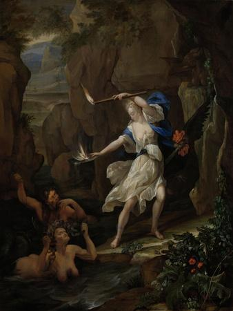 https://imgc.artprintimages.com/img/print/circe-punishes-glaucus-by-turning-scylla-into-a-monster_u-l-q114rn80.jpg?p=0