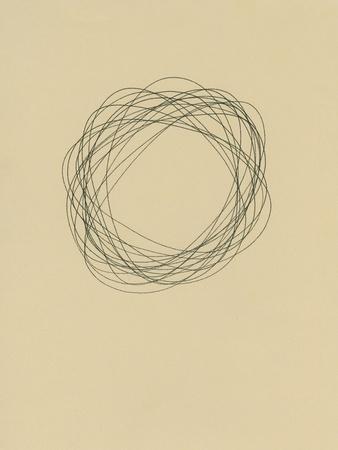 https://imgc.artprintimages.com/img/print/circle-6_u-l-pjhttj0.jpg?p=0