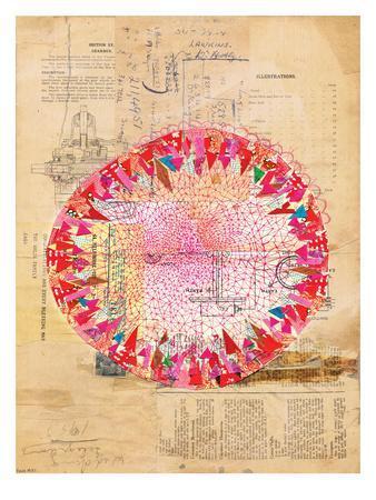 https://imgc.artprintimages.com/img/print/circle-collage_u-l-f7rn2j0.jpg?p=0