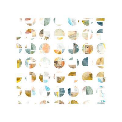 https://imgc.artprintimages.com/img/print/circle-grid-f_u-l-pt852k0.jpg?p=0