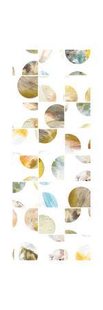 https://imgc.artprintimages.com/img/print/circle-grid-g_u-l-pt7vr50.jpg?p=0