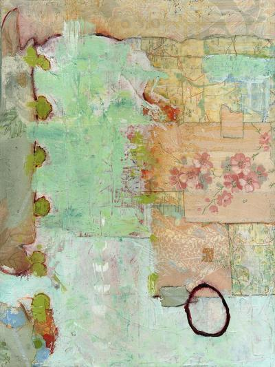 Circle of Luv-Blenda Tyvoll-Giclee Print