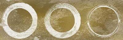 Circle of Time-Kimberly Allen-Art Print