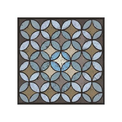 https://imgc.artprintimages.com/img/print/circled-linked-blue_u-l-f5vuko0.jpg?p=0