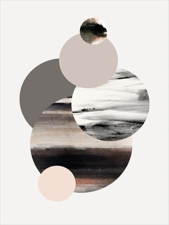https://imgc.artprintimages.com/img/print/circles-1_u-l-q1g66kj0.jpg?p=0