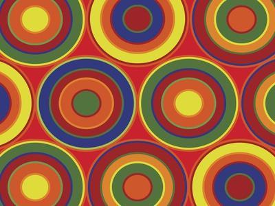 https://imgc.artprintimages.com/img/print/circles-abstract-on-red_u-l-q1clw0t0.jpg?p=0