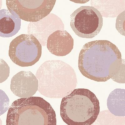 https://imgc.artprintimages.com/img/print/circles-blush_u-l-q1de3tw0.jpg?p=0
