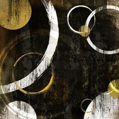 https://imgc.artprintimages.com/img/print/circles-i_u-l-pt1f460.jpg?p=0