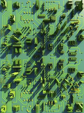 https://imgc.artprintimages.com/img/print/circuit-city-computer-artwork_u-l-pzjlvo0.jpg?p=0