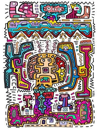 https://imgc.artprintimages.com/img/print/circuits-viii-a_u-l-q12uvcp0.jpg?p=0