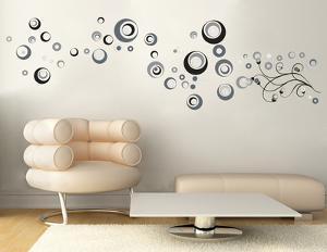 Circular Abstractions