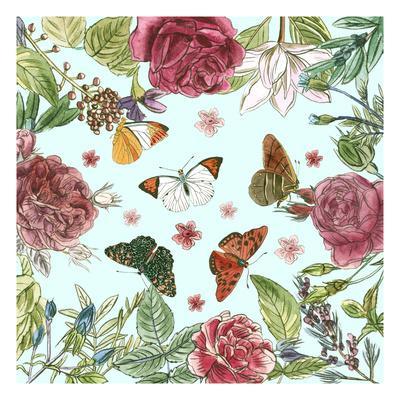 https://imgc.artprintimages.com/img/print/circular-butterfly-i_u-l-q1gw6e00.jpg?p=0