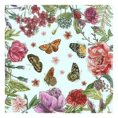 https://imgc.artprintimages.com/img/print/circular-butterfly-ii_u-l-q1gw43w0.jpg?p=0