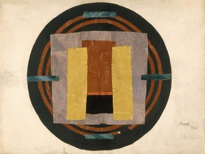 https://imgc.artprintimages.com/img/print/circular-design-for-a-rug-1916-w-c-and-collage-on-paper_u-l-pgao2f0.jpg?p=0