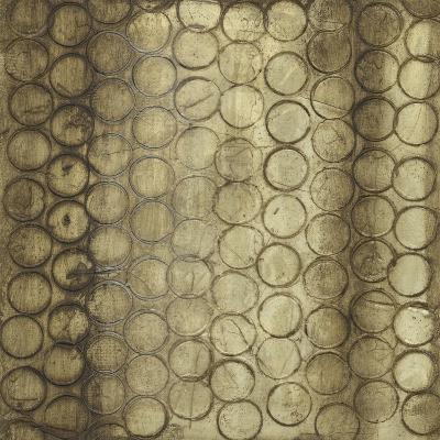 Circular Imprint I-Jennifer Goldberger-Premium Giclee Print