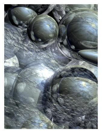 https://imgc.artprintimages.com/img/print/circular-orbs-surrounded-by-various-matter_u-l-oqv0u0.jpg?p=0