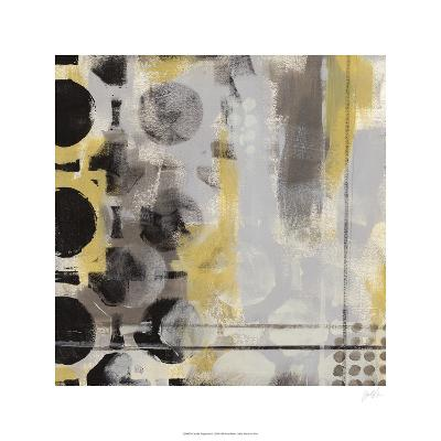 Circular Progression I-Erica J^ Vess-Limited Edition