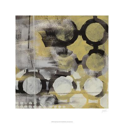 https://imgc.artprintimages.com/img/print/circular-progression-iii_u-l-f657lw0.jpg?p=0