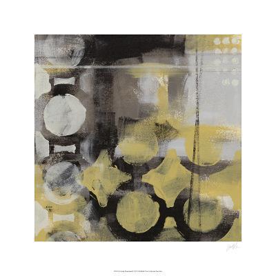Circular Progression IV-Erica J^ Vess-Limited Edition