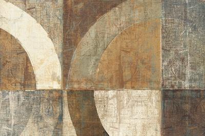https://imgc.artprintimages.com/img/print/circular-sculpture_u-l-pxzrsc0.jpg?p=0