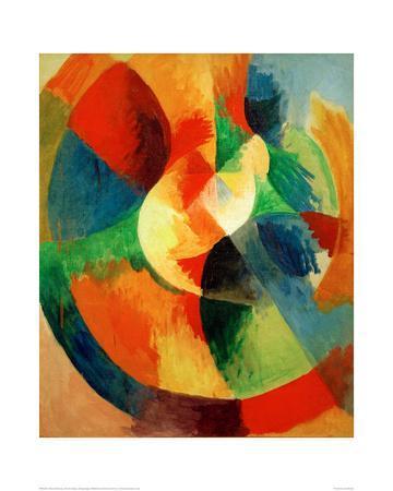 https://imgc.artprintimages.com/img/print/circular-shapes-1912-13_u-l-f78uh30.jpg?p=0