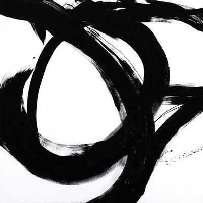 https://imgc.artprintimages.com/img/print/circular-strokes-i_u-l-pwj8tb0.jpg?p=0