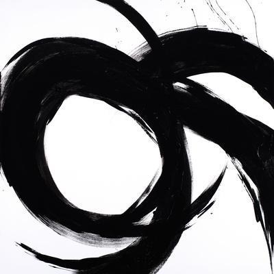 https://imgc.artprintimages.com/img/print/circular-strokes-ii_u-l-pwj8bj0.jpg?p=0