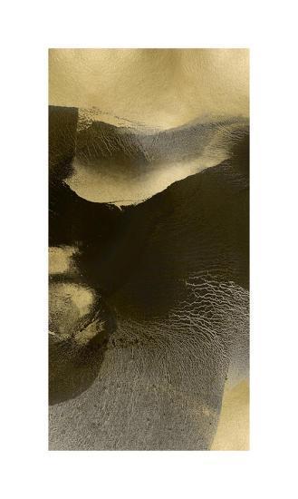 Circulate II-Hannah Carlson-Giclee Print