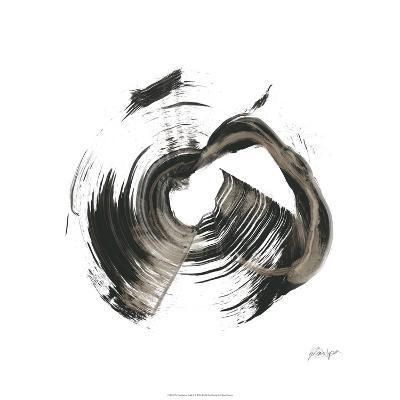 Circulation Study I-Ethan Harper-Limited Edition
