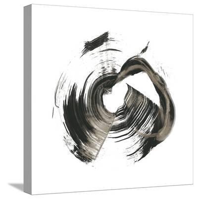 Circulation Study I-Ethan Harper-Stretched Canvas Print