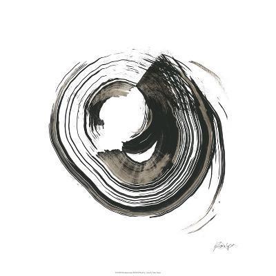 Circulation Study II-Ethan Harper-Limited Edition