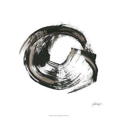 Circulation Study IV-Ethan Harper-Limited Edition