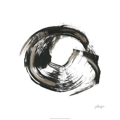 https://imgc.artprintimages.com/img/print/circulation-study-iv_u-l-f8kjon0.jpg?p=0