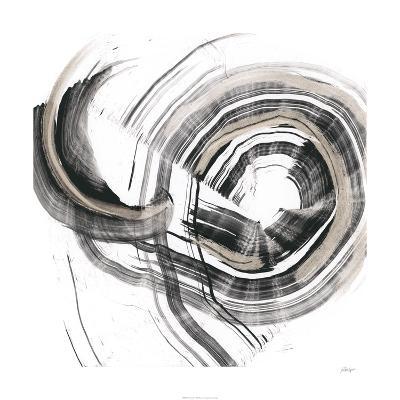 Circulation-Ethan Harper-Limited Edition