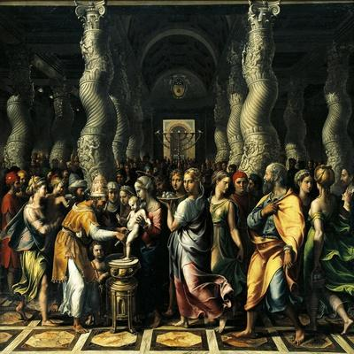 https://imgc.artprintimages.com/img/print/circumcision-1521-1522_u-l-prdqca0.jpg?p=0