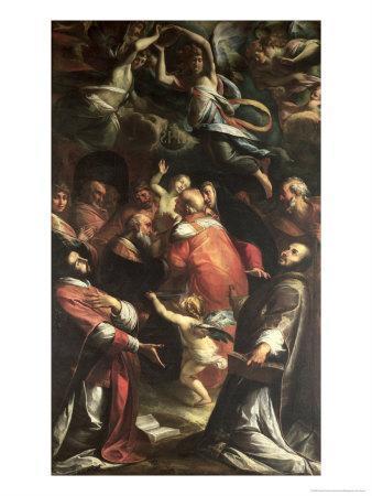 https://imgc.artprintimages.com/img/print/circumcision-of-christ-with-st-ignatius-of-loyola-and-st-francis-xavier_u-l-p56jtz0.jpg?p=0