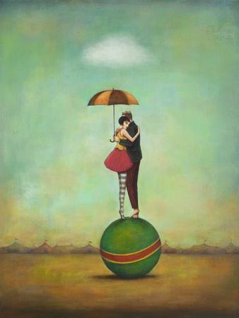https://imgc.artprintimages.com/img/print/circus-romance_u-l-q1b7gs90.jpg?p=0