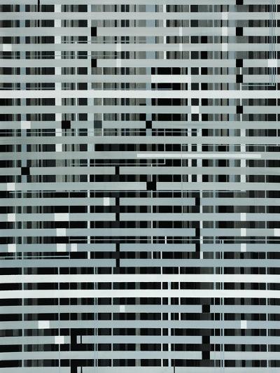 Circut Drive-Sydney Edmunds-Giclee Print