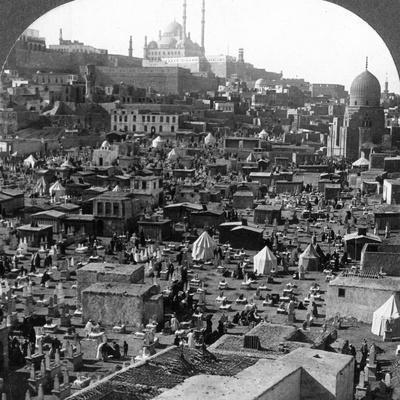 https://imgc.artprintimages.com/img/print/citadel-and-mohammed-ali-mosque-beyond-bab-el-wezir-cemetery-cairo-egypt-1905_u-l-q10lscx0.jpg?p=0