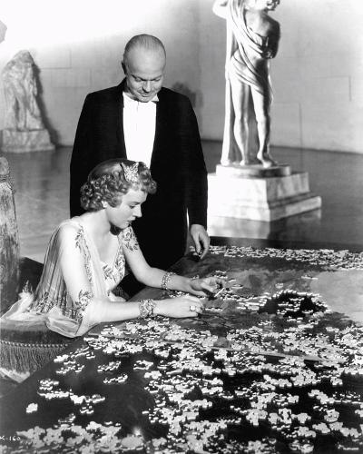 Citizen Kane (1941)--Photo
