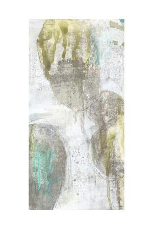 https://imgc.artprintimages.com/img/print/citron-and-teal-orbs-i_u-l-q19bsfr0.jpg?p=0