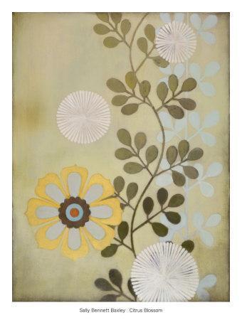 https://imgc.artprintimages.com/img/print/citrus-blossom_u-l-f3mm5z0.jpg?p=0