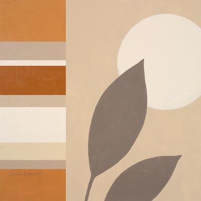 City Abode I-Lanie Loreth-Premium Giclee Print