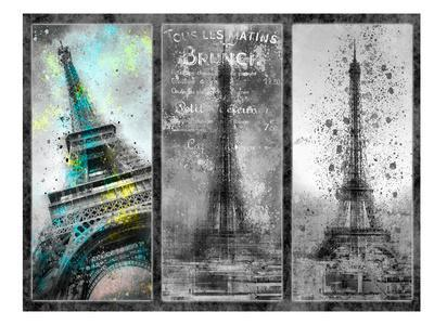 https://imgc.artprintimages.com/img/print/city-art-paris-eiffel-tower-collage_u-l-f8it0v0.jpg?p=0