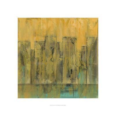 https://imgc.artprintimages.com/img/print/city-by-the-sea-i_u-l-q1bfgq70.jpg?p=0