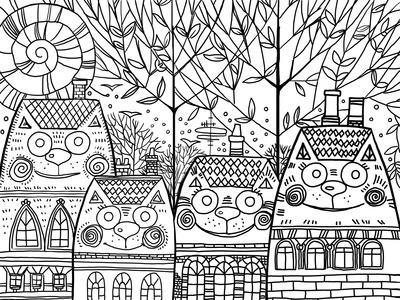 https://imgc.artprintimages.com/img/print/city-cat-line-art_u-l-q1a9crw0.jpg?p=0