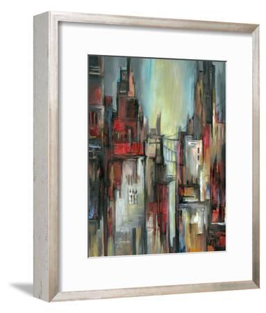 City Colours II