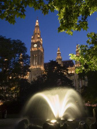 https://imgc.artprintimages.com/img/print/city-hall-at-dusk-with-fountain-in-foreground-vienna-austria_u-l-p1c1ue0.jpg?p=0