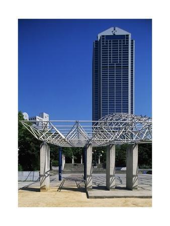 https://imgc.artprintimages.com/img/print/city-hall-kobe-kansai-japan_u-l-pp40nm0.jpg?p=0