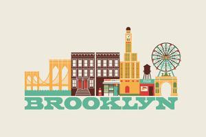 City Living Brooklyn Natural